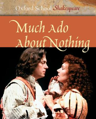 the mix in sources for the plot in much ado about nothing by william shakespeare Information on shakespeare's sources for much ado about nothing  serious  portion of the plot may have been taken from the story of ariodante and ginevra  in.