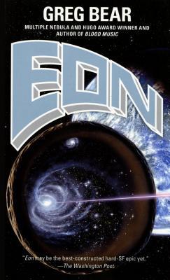 Eon Cover