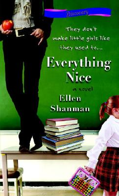 Everything Nice Cover