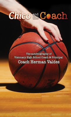 Chico and the Coach Cover Image