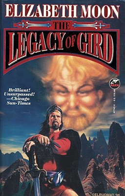 The Legacy of Gird Cover Image