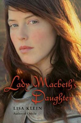 Lady Macbeth's Daughter Cover