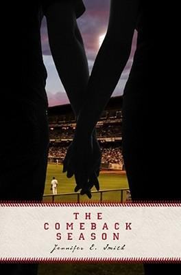 The Comeback Season Cover