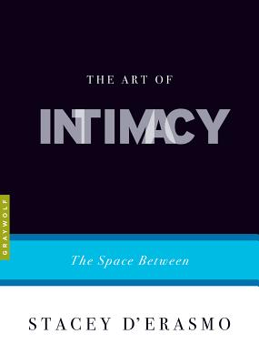 The Art of Intimacy Cover