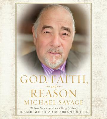 God, Faith, and Reason Cover Image