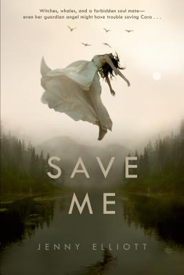 Save Me Cover Image