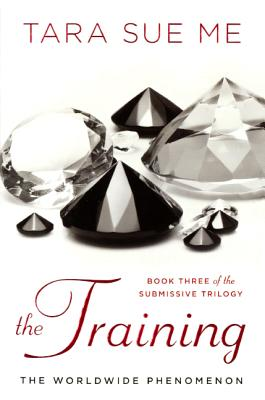 The Training Cover Image