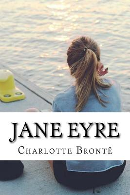 the social position of women in jane eyre by charlotte bronte An introduction to charlotte brontë's jane  be a remarkable one for the three young women, 5  an introduction to charlotte brontë's jane eyre.