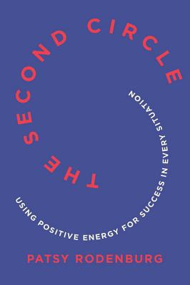 The Second Circle: Using Positive Energy for Success in Every Situation Cover Image