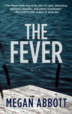 The Fever Cover Image