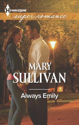 Always Emily Cover