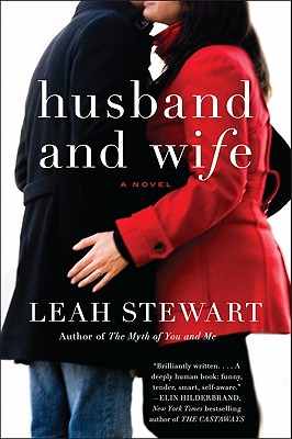 Husband and Wife Cover