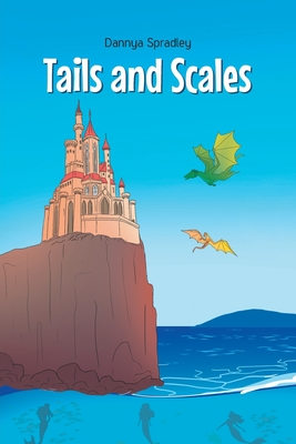 Tails and Scales Cover Image