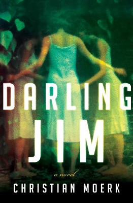 Darling Jim Cover
