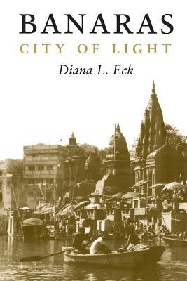 Cover for Banaras