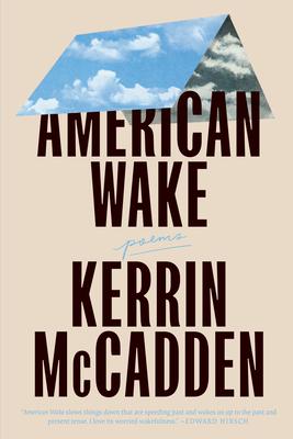 American Wake Cover Image
