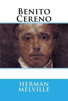Benito Cereno Cover Image