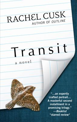 Transit Cover Image