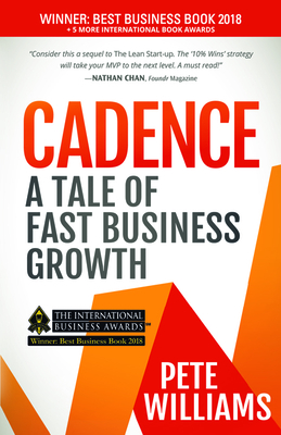 Cover for Cadence