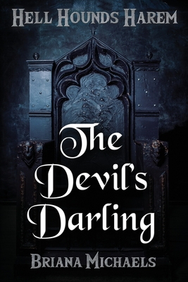 Cover for The Devil's Darling