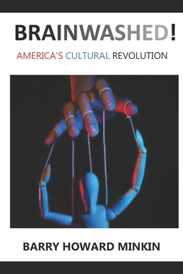 Brainwashed! America's Cultural Revolution Cover Image