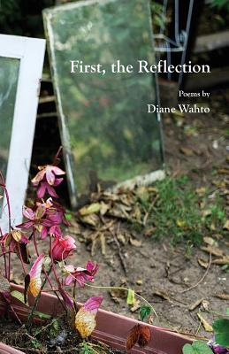 First, the Reflection Cover Image