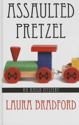 Assaulted Pretzel Cover Image