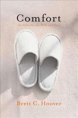 Comfort Cover