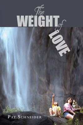 Cover for The Weight of Love