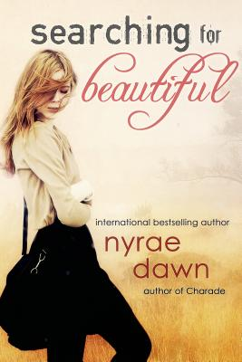 Searching For Beautiful (Entangled Teen) Cover Image