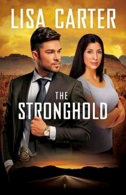 The Stronghold Cover Image