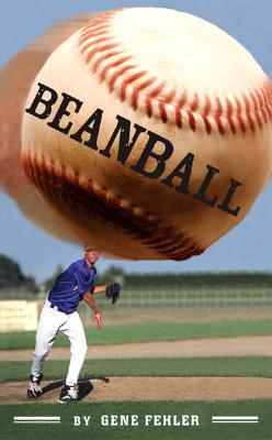 Beanball Cover
