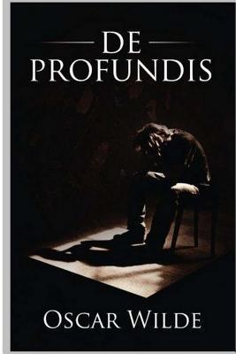 De Profundis Cover Image