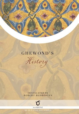 Ghewond's History Cover Image