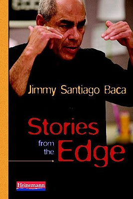 Stories from the Edge Cover Image