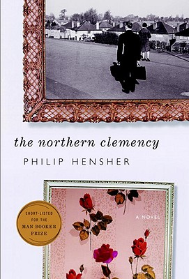 The Northern Clemency Cover