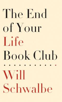 The End of Your Life Book Club (Basic) Cover Image