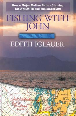 Fishing with John Cover Image