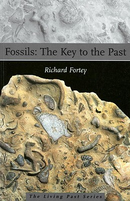 Fossils: Fossils Cover Image