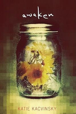 Awaken Cover Image