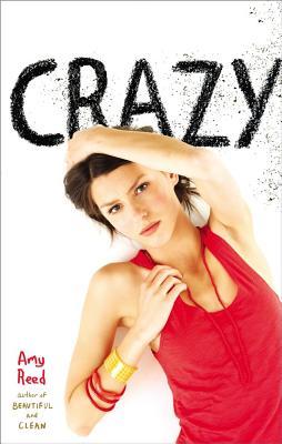 Crazy Cover Image