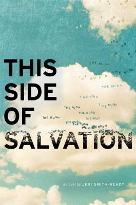 This Side of Salvation Cover