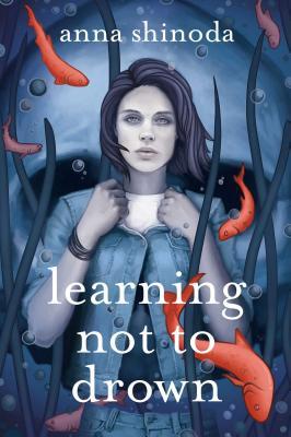Learning Not to Drown Cover Image