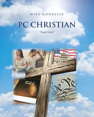 PC Christian: Study Guide Cover Image