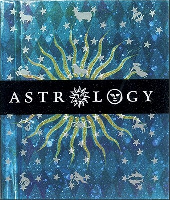 Astrology Cover