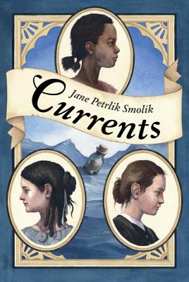 Currents Cover Image