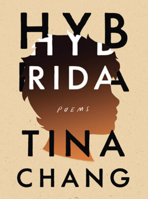 Hybrida: Poems Cover Image