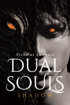 Dual Souls: Shadow Cover Image