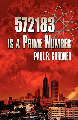 572183 Is a Prime Number Cover