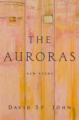 The Auroras Cover
